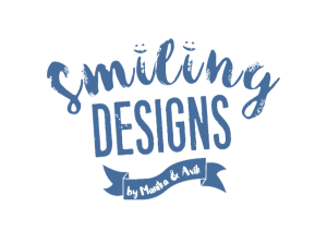 Smiling Designs